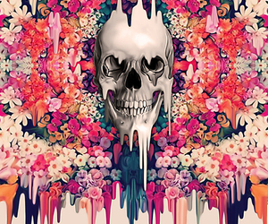 art, wallpaper, and background image