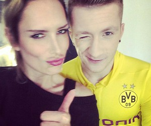 marco and reus image