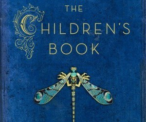 blue, book covers, and cover image
