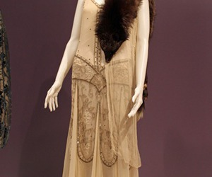 chanel, exhibition, and fashion image