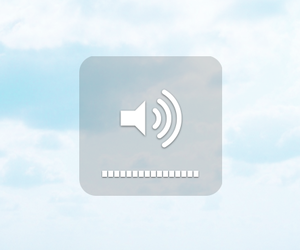 iphone, music, and sound image
