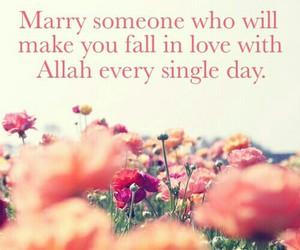 allah, belief, and faith image
