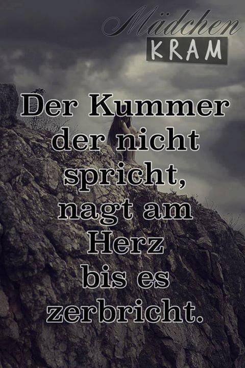 128 Images About Sprüche On We Heart It See More About Samedin