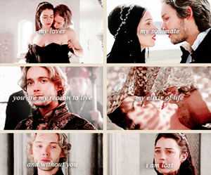 the cw, frary, and francis image