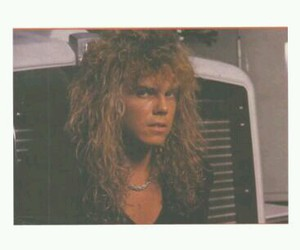 europe band and joey tempest image