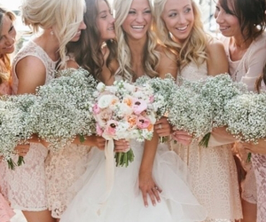 inspo and wedding image
