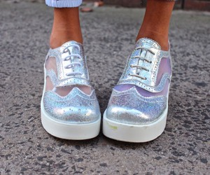 shoes, fashion, and tumblr image