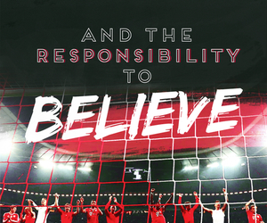 bayern, believe, and Best image