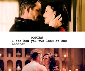 once upon a time, quote, and sean maguire image