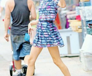 Taylor Swift, street style, and taylor image