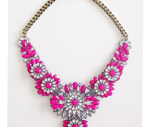 chic, classy, and jewelry image