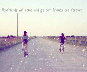 bike, forever, and boyfriends image
