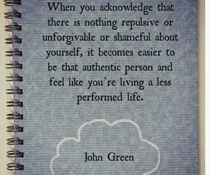 john green image