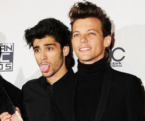 sexy, 1d, and zouis image
