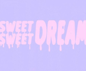 Dream, pastel, and pink image