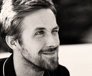 HOTTEST, ryan, and gosling image