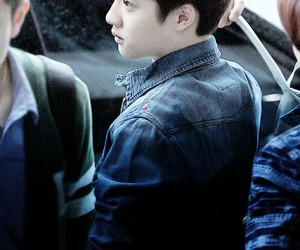 Image by EXO-L