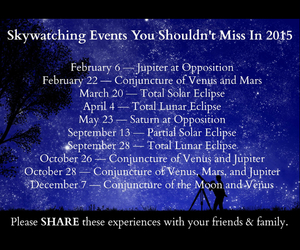 couple, events, and lunar image