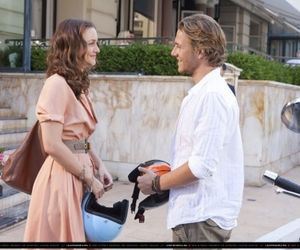 leighton meester and monte carlo image