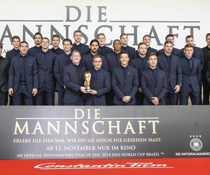 germany, champion, and football image