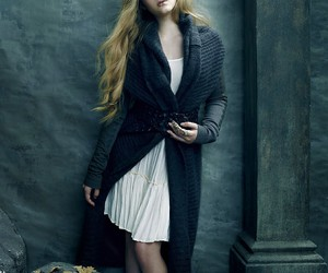 primrose, willow shields, and prim image