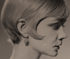 Carey Mulligan and the great gatsby image