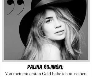 actress, german, and polish image