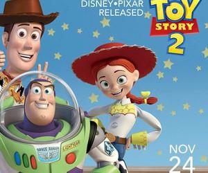 2, animation, and pixar image