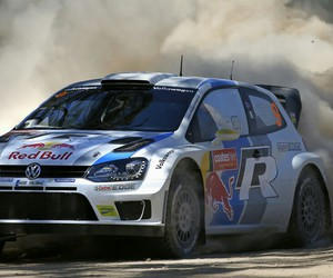 passion, wrc, and rallye image