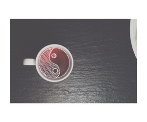 cup, grunge, and hipster image