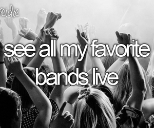 band, before i die, and music image
