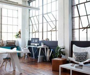 light, luxury, and room image