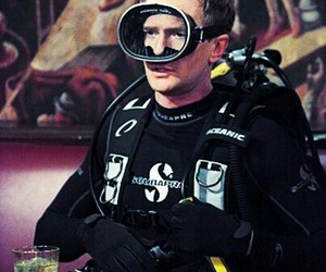 neil patrick harris and how i meet your mother image