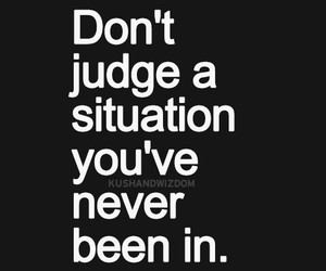 quotes, judge, and situation image