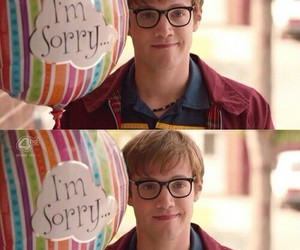 my mad fat diary and Archie image