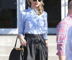 Taylor Swift, outfit, and taylor image