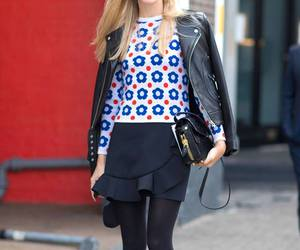 inspiration, office look, and streetstyle image
