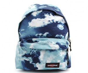 bag, love it, and eastpack image
