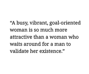 adventure, attractive, and busy image