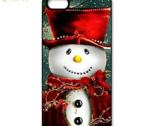 iphone case, phone case, and iphone 4s case image
