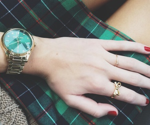 classy, winter, and preppy image