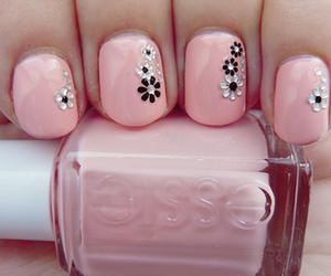 nails and esse image