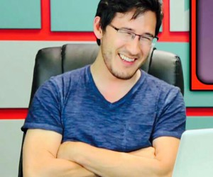asian, handsome, and mark fischbach image