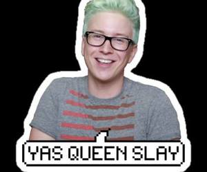 Queen, youtuber, and slay image