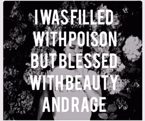 ultraviolence and Lyrics image