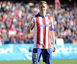 19, fernando torres, and atleti image