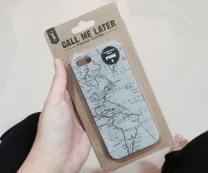 case, iphone, and Malaysia image