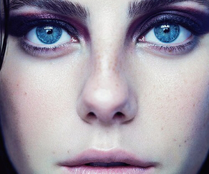 KAYA SCODELARIO, skins, and effy stonem image