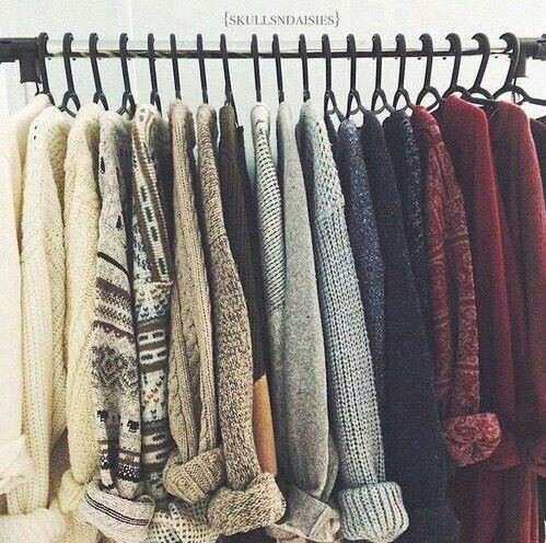 clothes and ♥ image