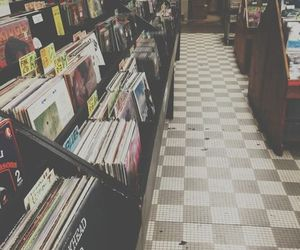 cd, musica, and love image